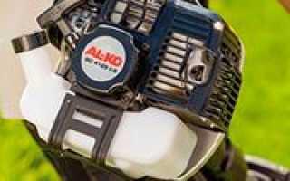 4 х тактный двигатель внутреннего сгорания схема
