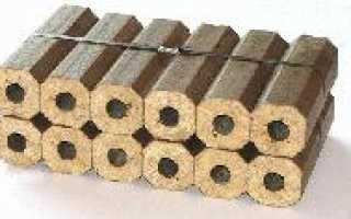 Теплотворная способность различных видов топлива дров угля пеллетов брикетов