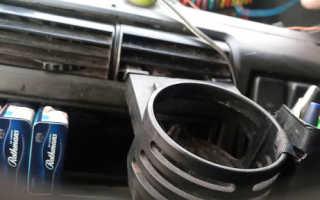 Хонда стрим моргает чек троит двигатель