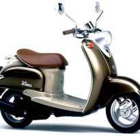 3kj двигатель на каких скутерах