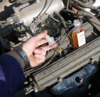 Что такое раскоксовка двигателя лавром