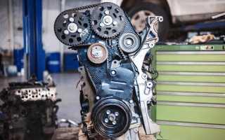 Двигатель без документов как его зарегистрировать