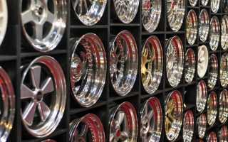 Какие диски лучше выбрать кованые или литые